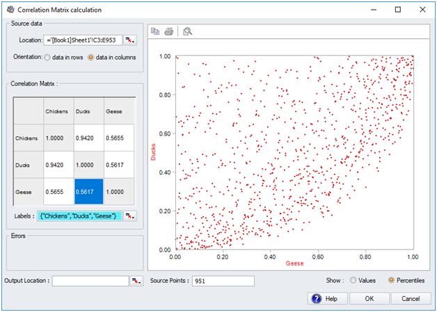 ModelRisk Complete Version | Vose Software